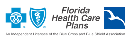 Florida Healthcare Plans
